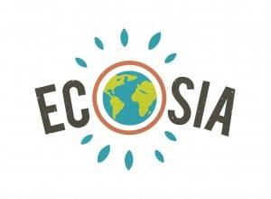 http://www.valerieschneider.com/wp-content/uploads/2015/01/ecosia_logo-300x220.jpg