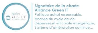 GreenIT-signature-membre-agit-1
